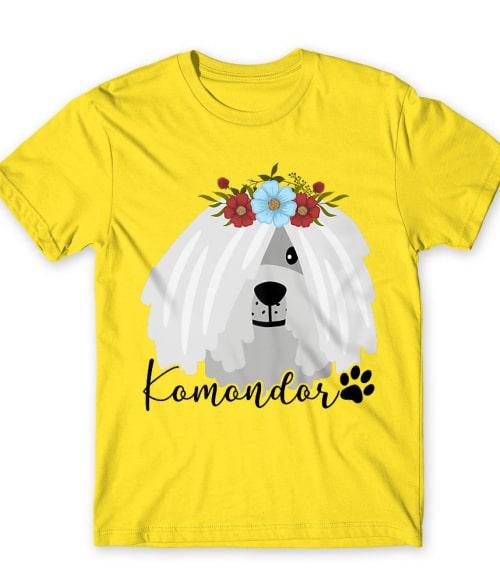 Nagytesó lettem - MyLife Póló - Ha General Family rajongó ezeket a pólókat tuti imádni fogod!