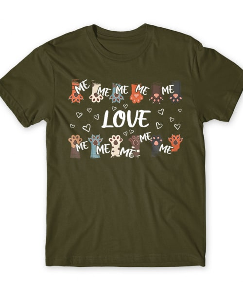 Párommal Karácsonykor - MyLife Póló - Ha General Family rajongó ezeket a pólókat tuti imádni fogod!