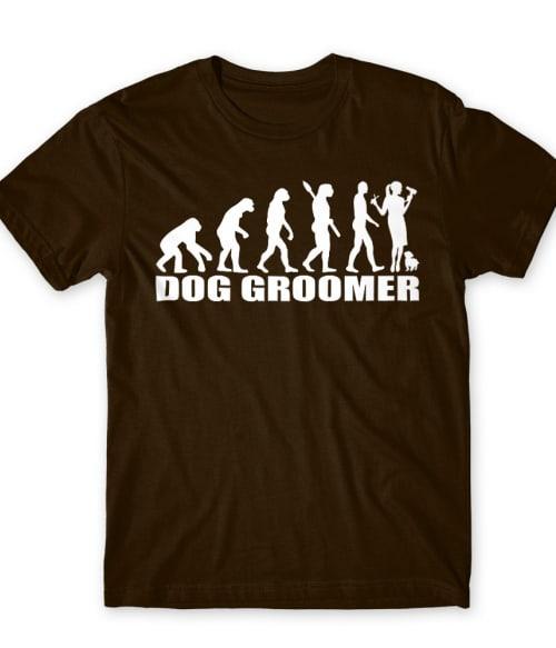 Te vagy a rákom - Ross Póló - Ha Friends rajongó ezeket a pólókat tuti imádni fogod!