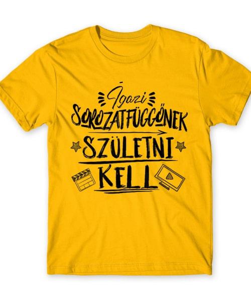 Római Vezér festmény - MyLife Plus Póló - Ha Dog rajongó ezeket a pólókat tuti imádni fogod!