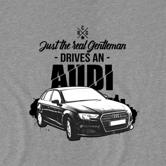 Exceptionally Ordinary Póló - Ha Harry Potter rajongó ezeket a pólókat tuti imádni fogod!