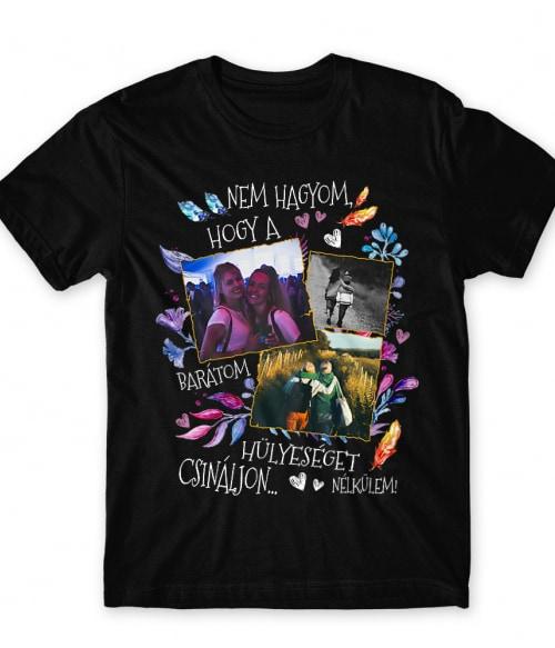 Szuper lusta Póló - Ha Laziness rajongó ezeket a pólókat tuti imádni fogod!