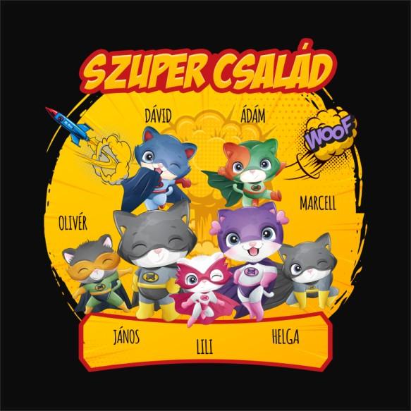 Minden héten - Tom Póló - Ha Tom and Jerry rajongó ezeket a pólókat tuti imádni fogod!