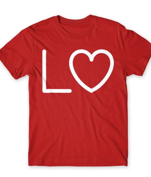 Lo Póló - Ha Couple rajongó ezeket a pólókat tuti imádni fogod!