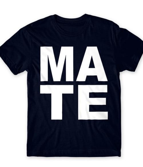 Társ Póló - Ha Couple rajongó ezeket a pólókat tuti imádni fogod!