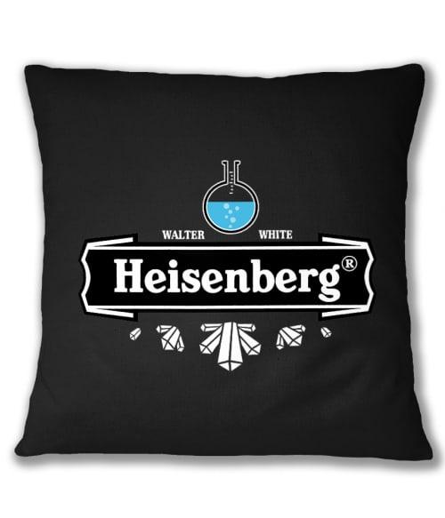 Heisenberg Heineken Póló - Ha Breaking Bad rajongó ezeket a pólókat tuti imádni fogod!