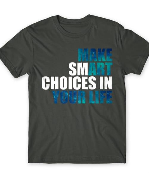 Make art your life Póló - Ha Hobby rajongó ezeket a pólókat tuti imádni fogod!