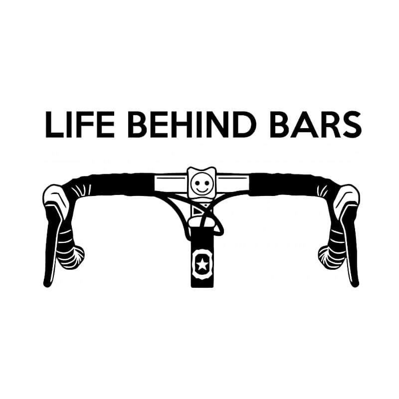 Life behind bars Póló - Ha Hobby rajongó ezeket a pólókat tuti imádni fogod!
