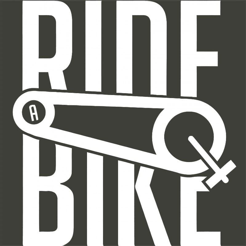 Ride a bike Póló - Ha Hobby rajongó ezeket a pólókat tuti imádni fogod!