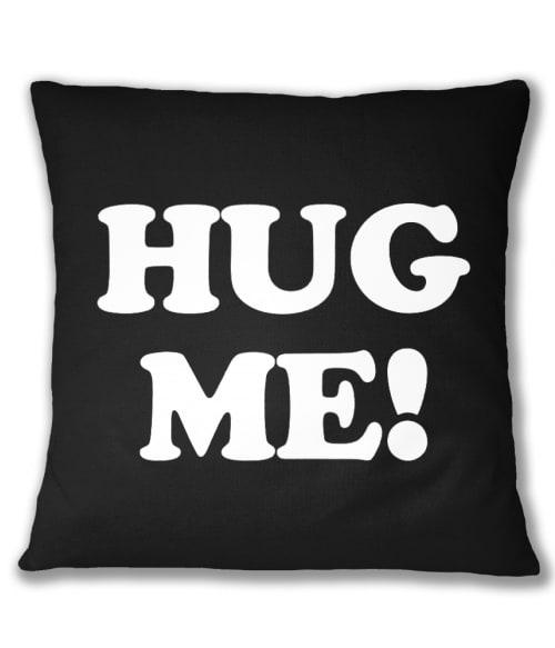 Hug me! Scrubs Póló - Ha Scrubs rajongó ezeket a pólókat tuti imádni fogod!