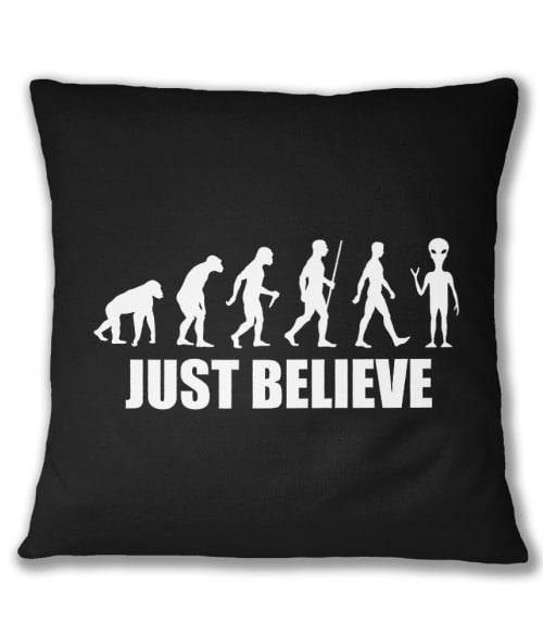 Evolution X-Files Póló - Ha The X-Files rajongó ezeket a pólókat tuti imádni fogod!