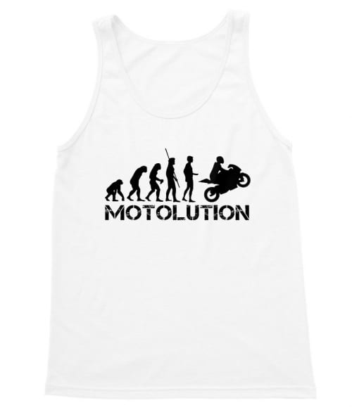 Motolution Póló - Ha Hobby rajongó ezeket a pólókat tuti imádni fogod!