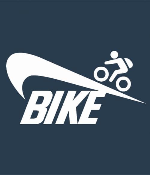 Bike Póló - Ha Hobby rajongó ezeket a pólókat tuti imádni fogod!