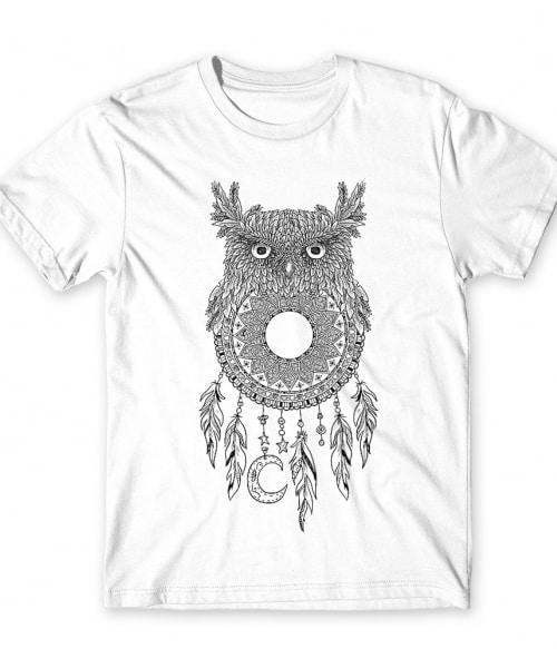 Álombagoly Póló - Ha Dreams rajongó ezeket a pólókat tuti imádni fogod!