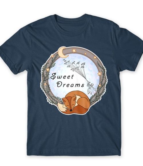 The Little Prince Sweet Dreams Póló - Ha Dreams rajongó ezeket a pólókat tuti imádni fogod!