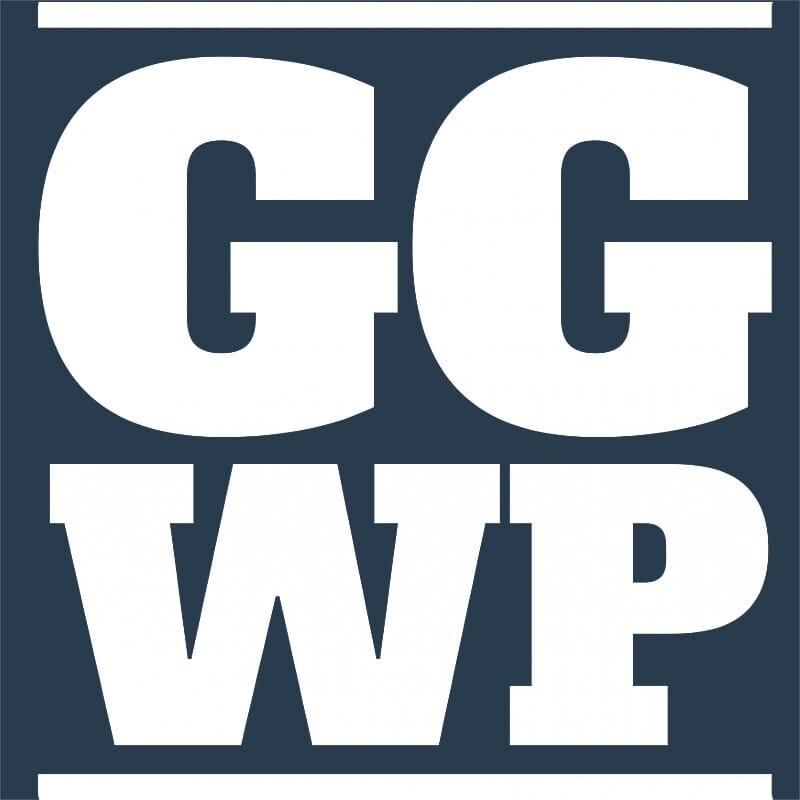 GG WP Póló - Ha Gamer rajongó ezeket a pólókat tuti imádni fogod!