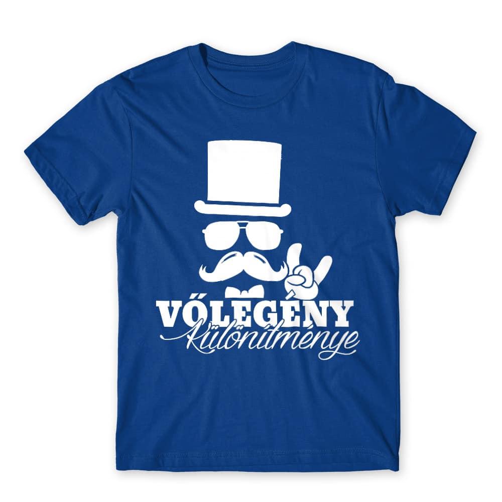 Vőlegény különítménye Póló - Ha Bachelor Party rajongó ezeket a pólókat tuti imádni fogod!