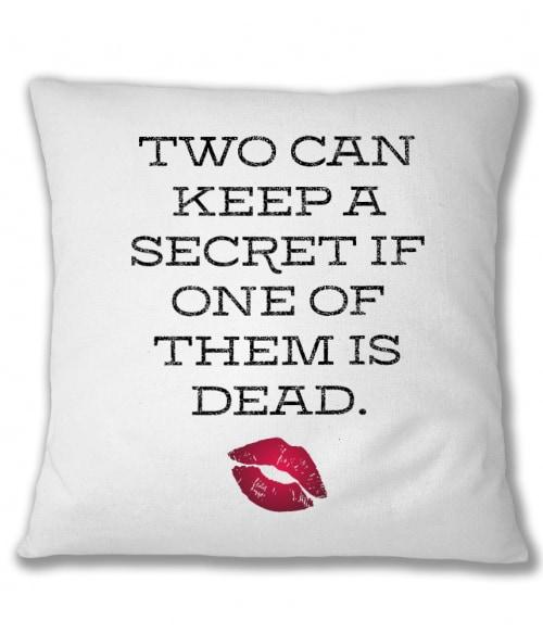 Ketten tudnak titkot tartani