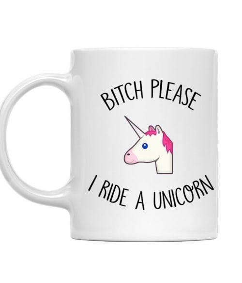 Beach please I ride a unicorn Póló - Ha Unicorn rajongó ezeket a pólókat tuti imádni fogod!