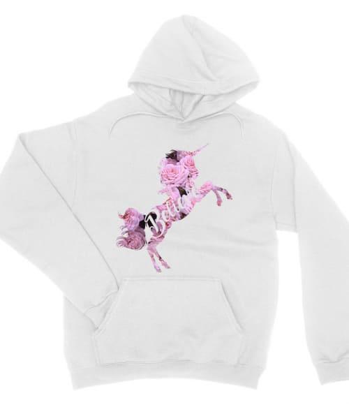 Unicorn believe Póló - Ha Unicorn rajongó ezeket a pólókat tuti imádni fogod!