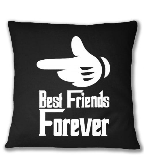 Godfather frineds left Póló - Ha Friendship rajongó ezeket a pólókat tuti imádni fogod!