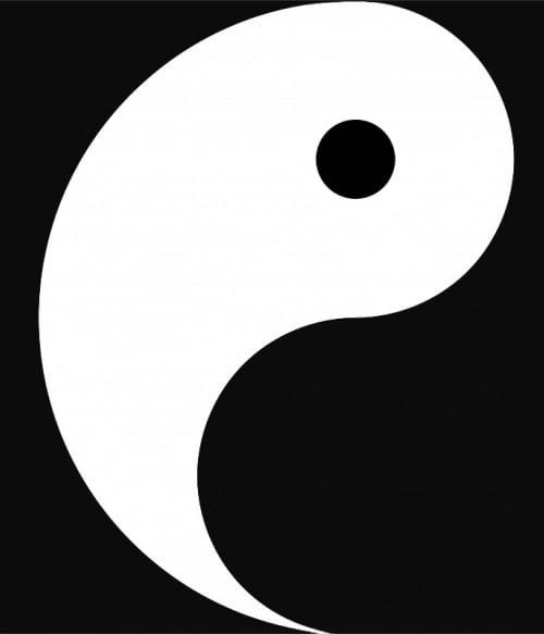 Yin friend Póló - Ha Friendship rajongó ezeket a pólókat tuti imádni fogod!