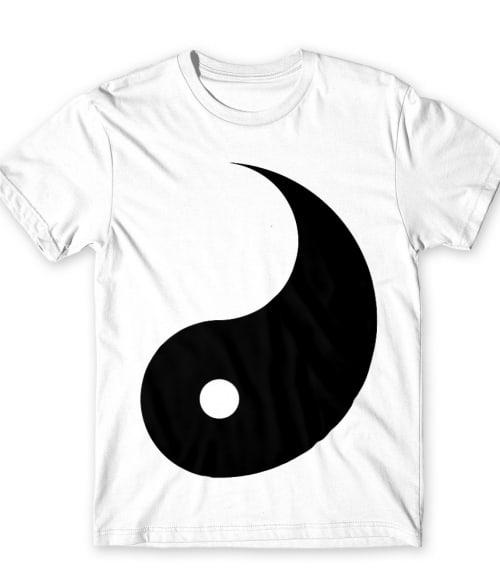 Yang friend Póló - Ha Friendship rajongó ezeket a pólókat tuti imádni fogod!