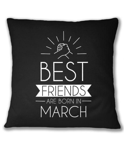 Best friends march Póló - Ha Friendship rajongó ezeket a pólókat tuti imádni fogod!