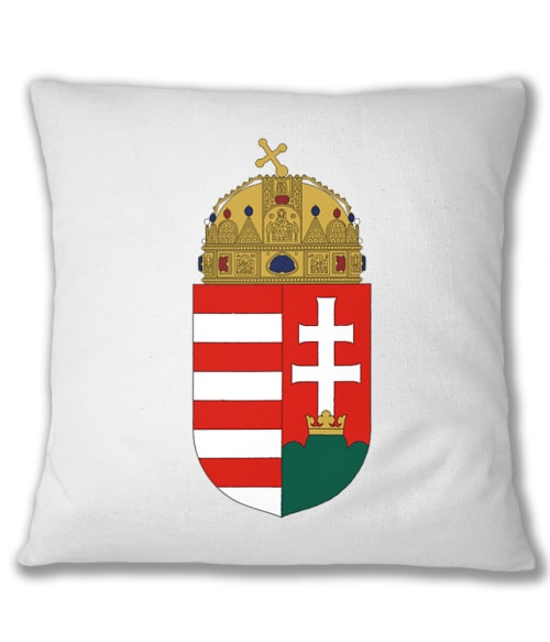 Magyarország Címer Póló - Ha Football rajongó ezeket a pólókat tuti imádni fogod!