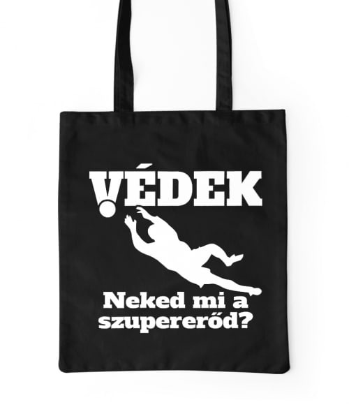 Védek Póló - Ha Football rajongó ezeket a pólókat tuti imádni fogod!
