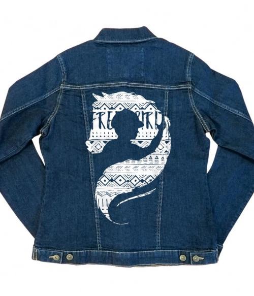 Free Spirit Póló - Ha Horse rajongó ezeket a pólókat tuti imádni fogod!