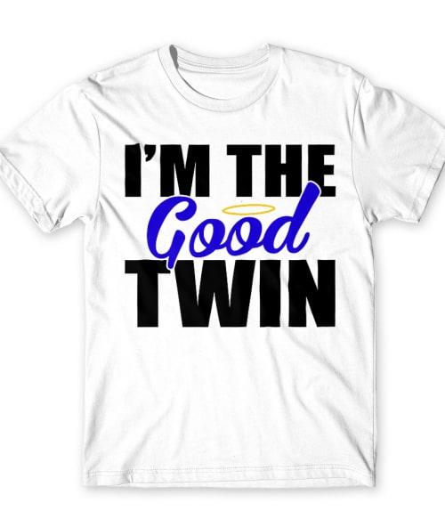 Good twin Póló - Ha Family rajongó ezeket a pólókat tuti imádni fogod!