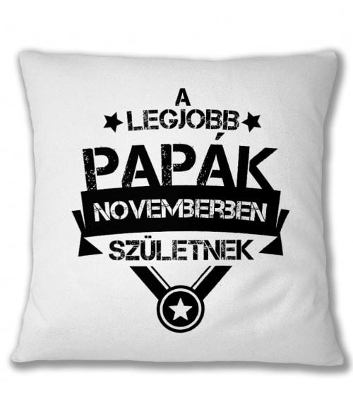 Legjobb papa November Póló - Ha Family rajongó ezeket a pólókat tuti imádni fogod!