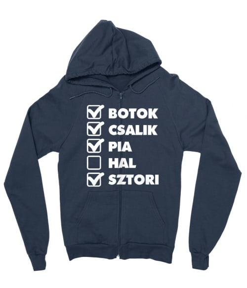 Botok