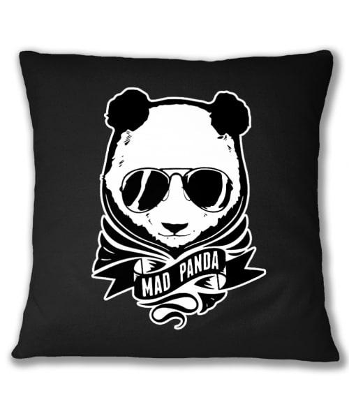 Mad Panda Póló - Ha Panda rajongó ezeket a pólókat tuti imádni fogod!