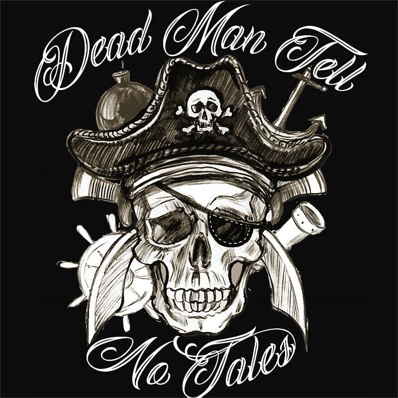 f7eb86dc8c Dead man tell no tales