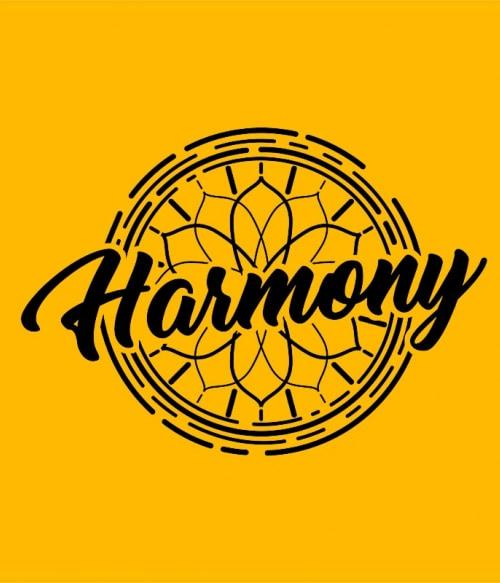 Harmony lotus Póló - Ha Flower rajongó ezeket a pólókat tuti imádni fogod!