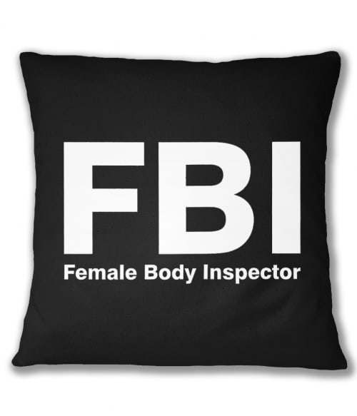 FBI Póló - Ha Criminal Minds rajongó ezeket a pólókat tuti imádni fogod!