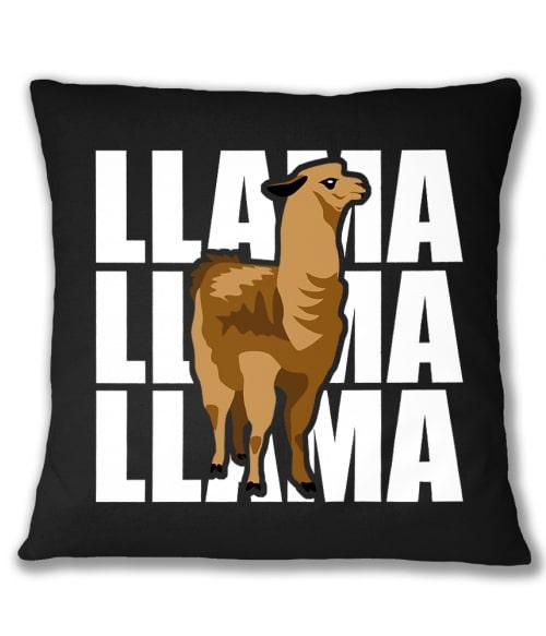 Llama llama llama Póló - Ha Llama rajongó ezeket a pólókat tuti imádni fogod!