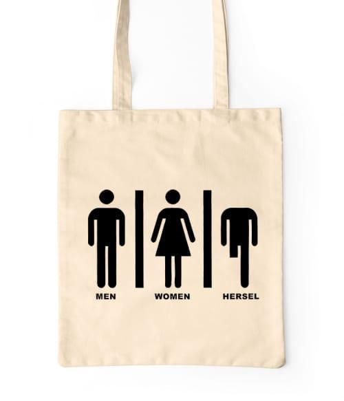 Men Women Hersel Póló - Ha The Walking Dead rajongó ezeket a pólókat tuti imádni fogod!