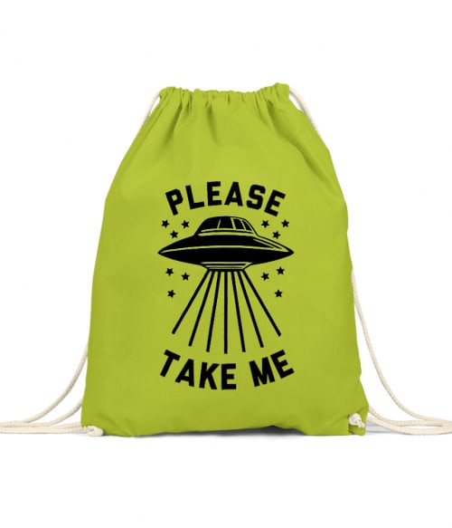 Please take me Póló - Ha Antisocial rajongó ezeket a pólókat tuti imádni fogod!