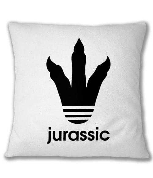 Jurassic adidas Póló - Ha Jurassic Park rajongó ezeket a pólókat tuti imádni fogod!