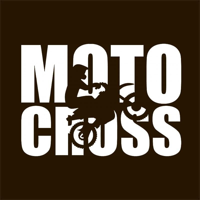 Motocross Póló - Ha Motorcycle rajongó ezeket a pólókat tuti imádni fogod!