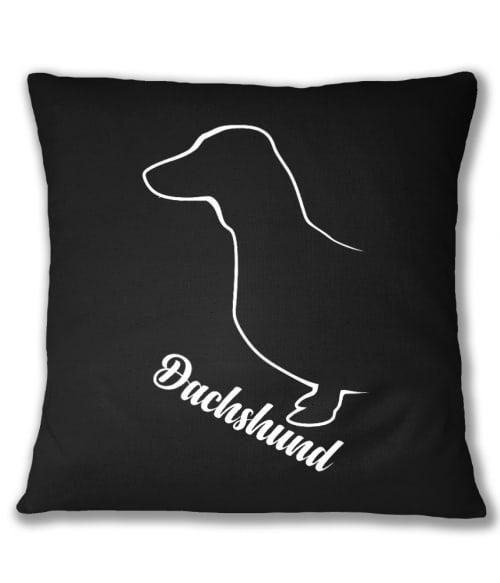 Dachshund stroke Póló - Ha Dog rajongó ezeket a pólókat tuti imádni fogod!