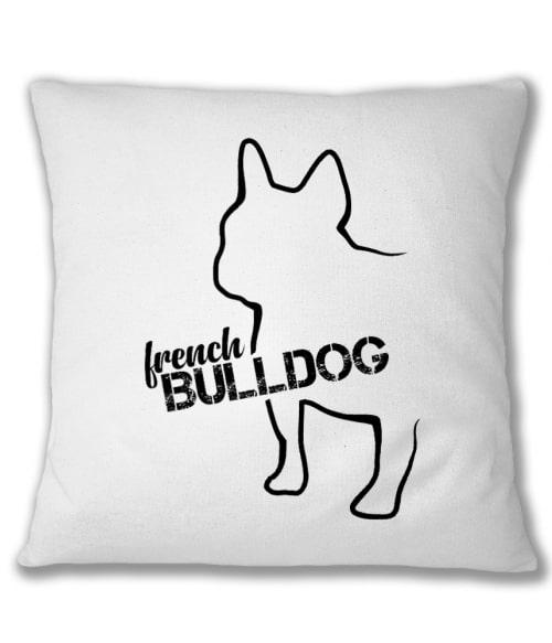 French bulldog stroke Póló - Ha Dog rajongó ezeket a pólókat tuti imádni fogod!