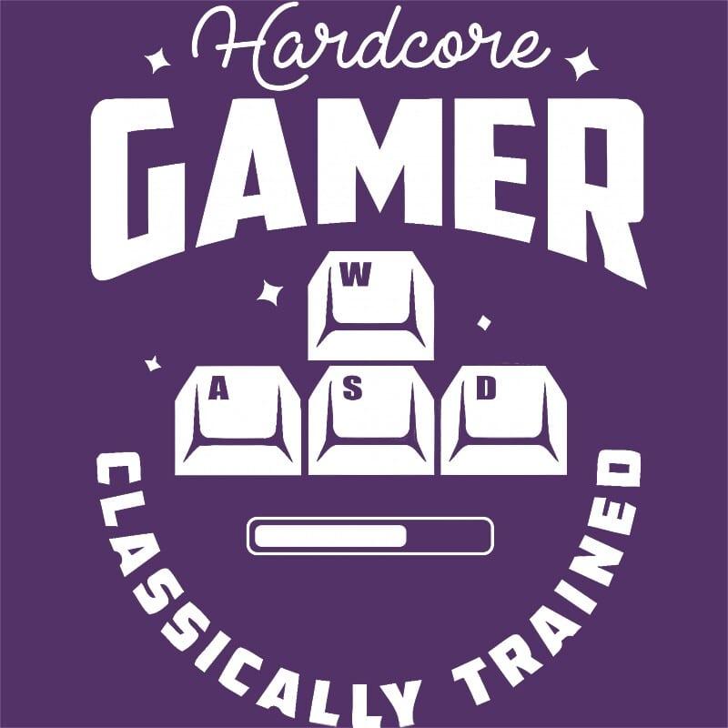 1da1d2332b Hardcore gamer · Select Options · Eat Sleep Play Póló - Ha Football rajongó  ezeket a pólókat tuti imádni fogod!