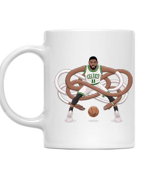 Baller Póló - Ha Basketball rajongó ezeket a pólókat tuti imádni fogod!