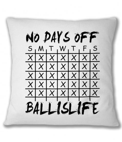 Ballislife Póló - Ha Basketball rajongó ezeket a pólókat tuti imádni fogod!