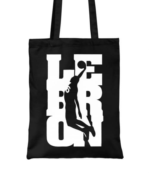 Lebron Póló - Ha Basketball rajongó ezeket a pólókat tuti imádni fogod!