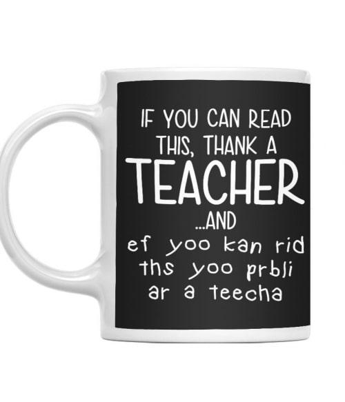 Teacher funny Póló - Ha Teacher rajongó ezeket a pólókat tuti imádni fogod!